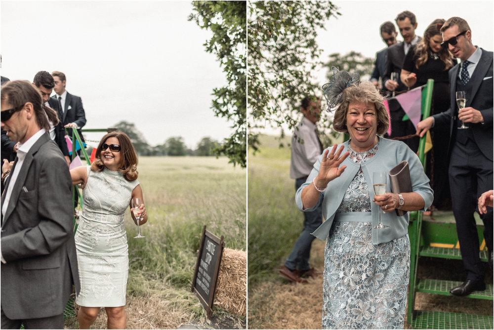 Rebecca Searle Photography Wedding 81.jpg