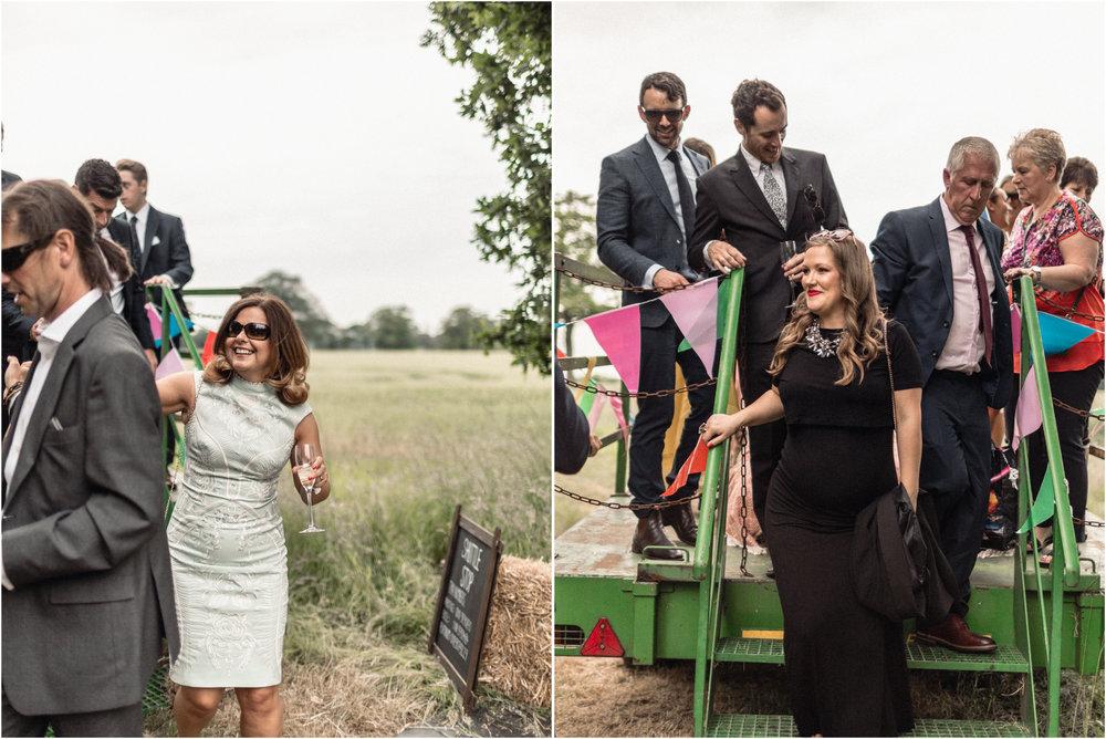 Rebecca Searle Photography Wedding 82.jpg