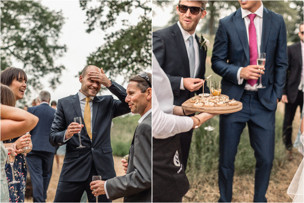 Rebecca Searle Photography Wedding 84.jpg