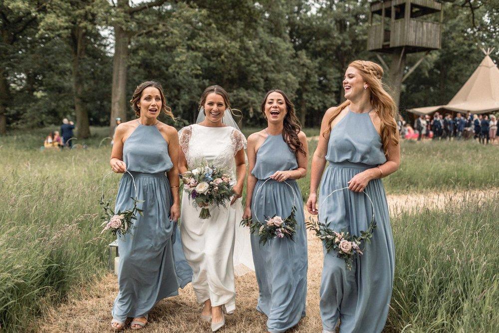 Rebecca Searle Photography Wedding 92.jpg