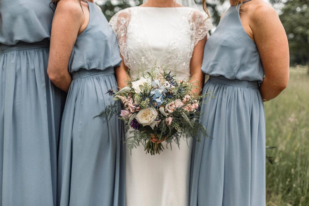 Rebecca Searle Photography Wedding 95.jpg