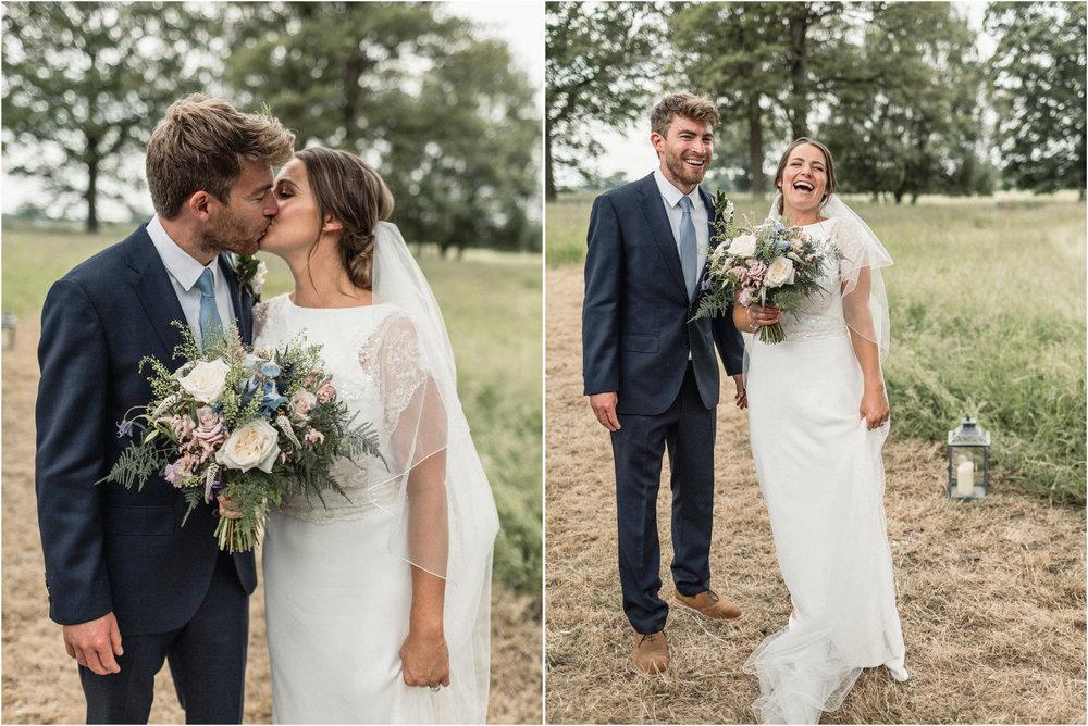 Rebecca Searle Photography Wedding 99.jpg