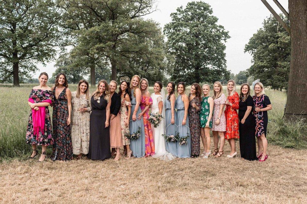 Rebecca Searle Photography Wedding 101.jpg