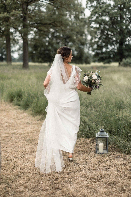 Rebecca Searle Photography Wedding 102.jpg