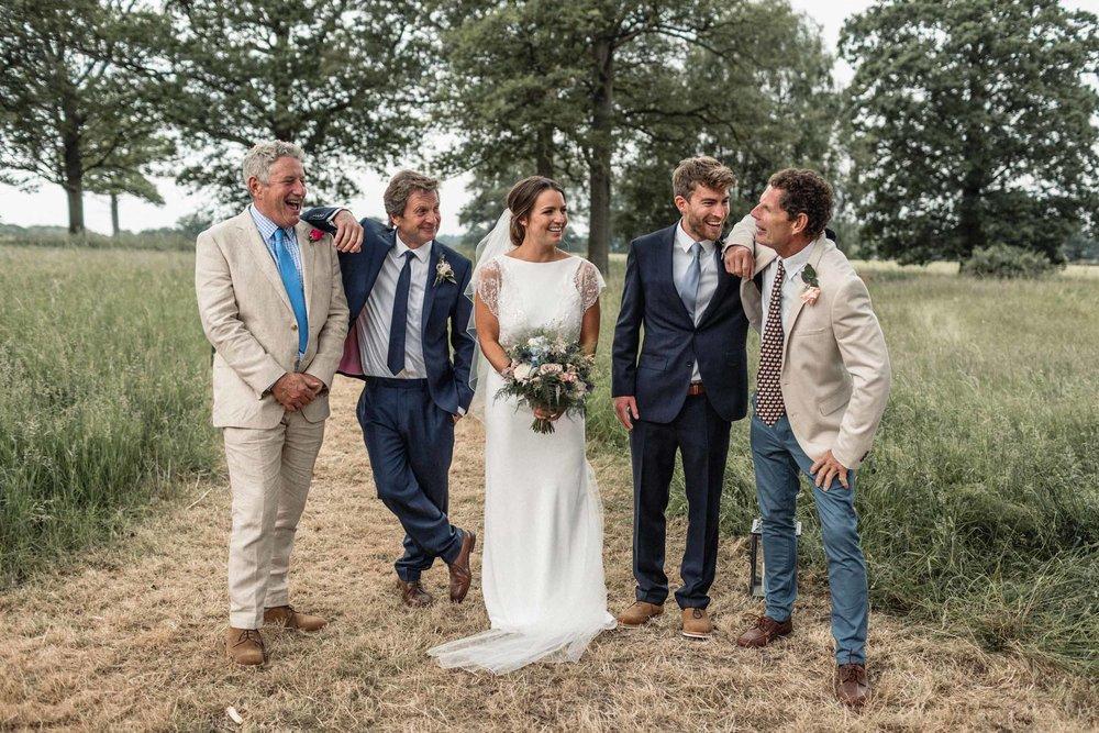 Rebecca Searle Photography Wedding 103.jpg