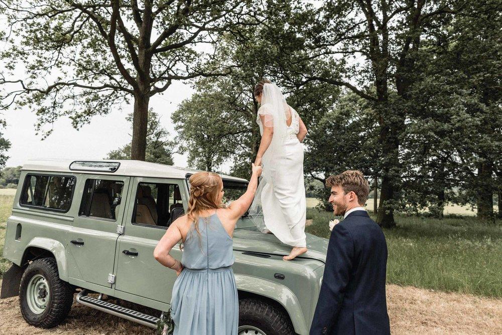 Rebecca Searle Photography Wedding 105.jpg