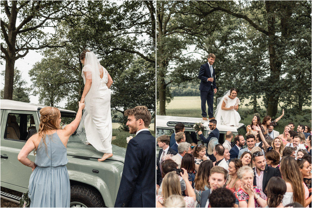 Rebecca Searle Photography Wedding 106.jpg