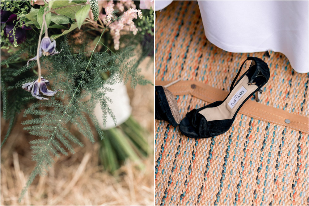 Rebecca Searle Photography Wedding 113.jpg