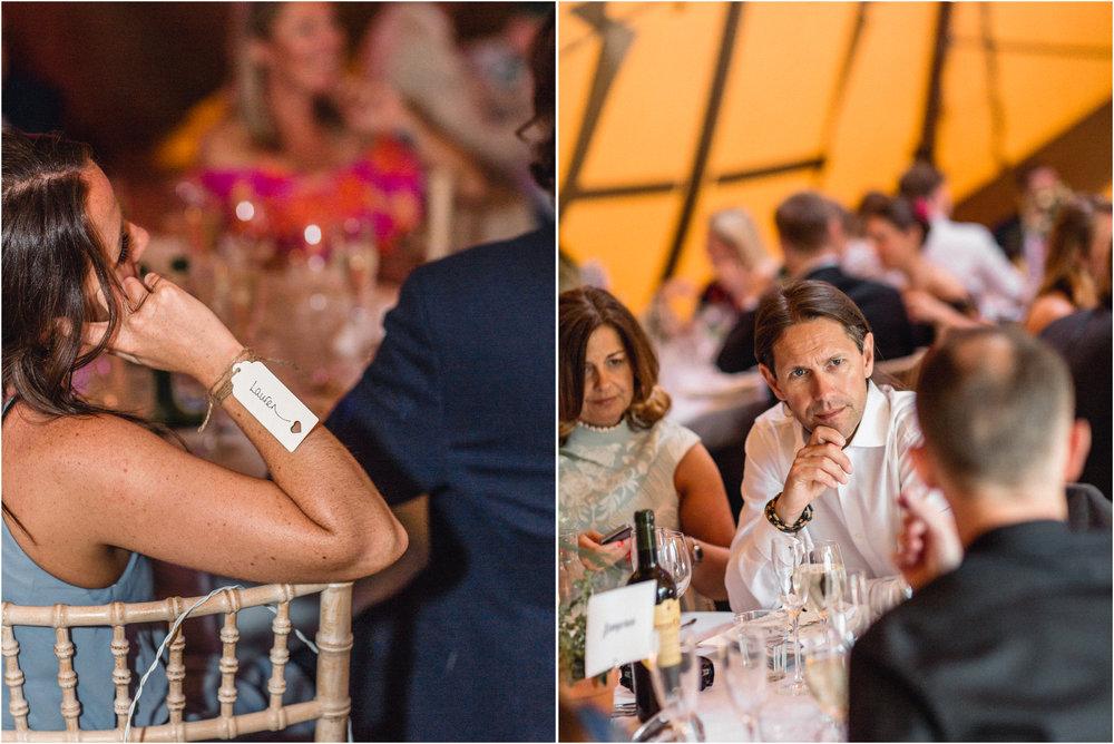 Rebecca Searle Photography Wedding 118.jpg