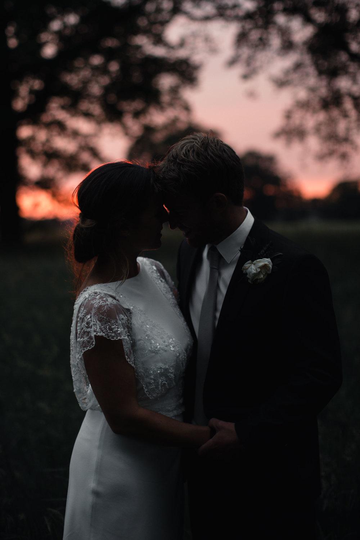 Rebecca Searle Photography Wedding 123.jpg