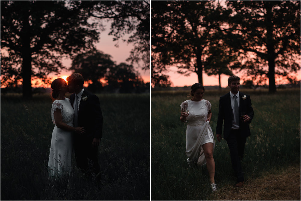 Rebecca Searle Photography Wedding 122.jpg