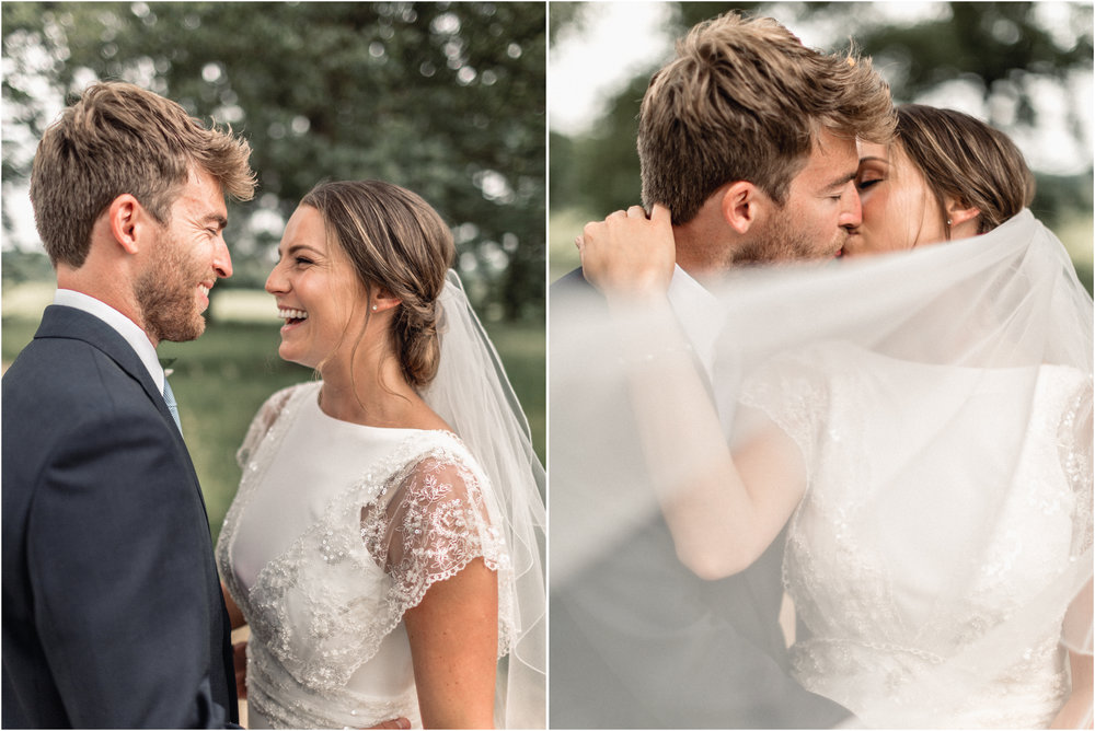 Rebecca Searle Wedding Photography .. 2.jpg