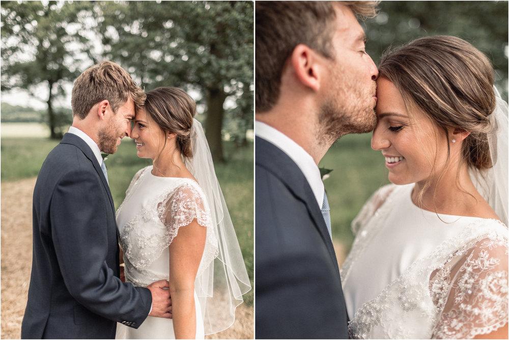 Rebecca Searle Wedding Photography .. 3.jpg