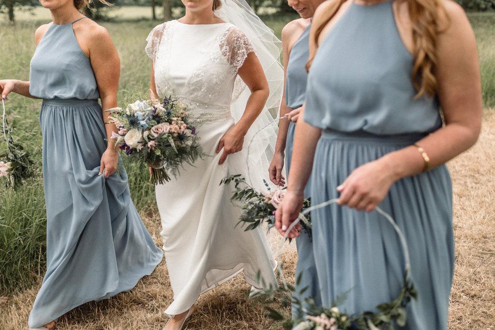Rebecca Searle Wedding Photography .. 1.jpg