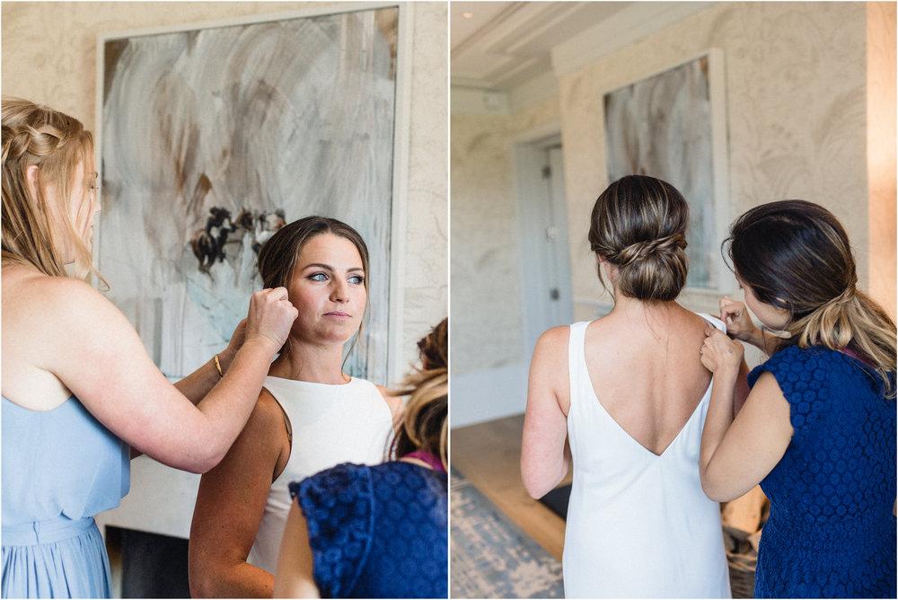 Rebecca Searle Wedding Photography .. 6.jpg
