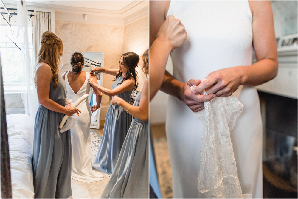 Rebecca Searle Wedding Photography .. 7.jpg