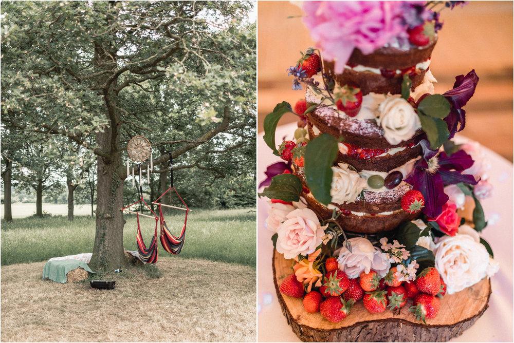 Rebecca Searle Weddings.jpg