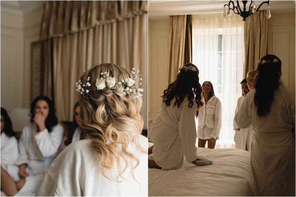 Rebecca Searle Photography_Wedding_Four Seasons Hampshire 12.jpg