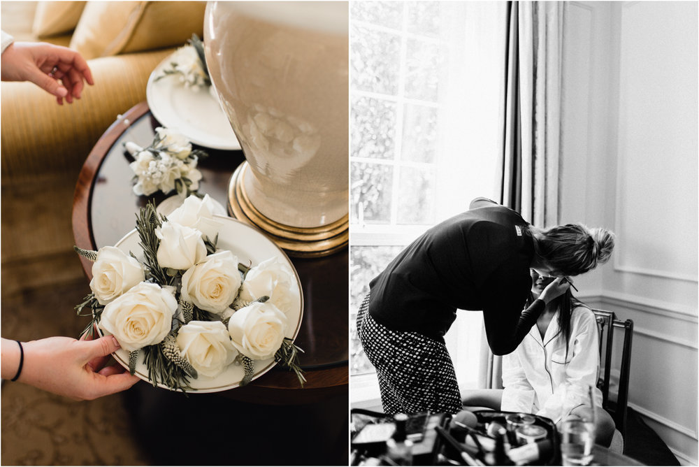 Rebecca Searle Photography_Wedding_Four Seasons Hampshire 25.jpg