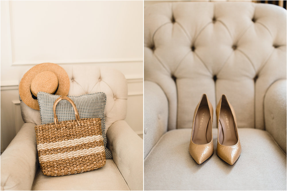 Rebecca Searle Photography_Wedding_Four Seasons Hampshire 24.jpg