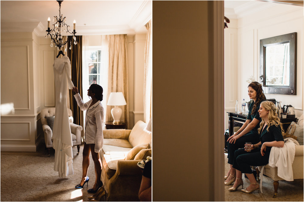 Rebecca Searle Photography_Wedding_Four Seasons Hampshire 30.jpg