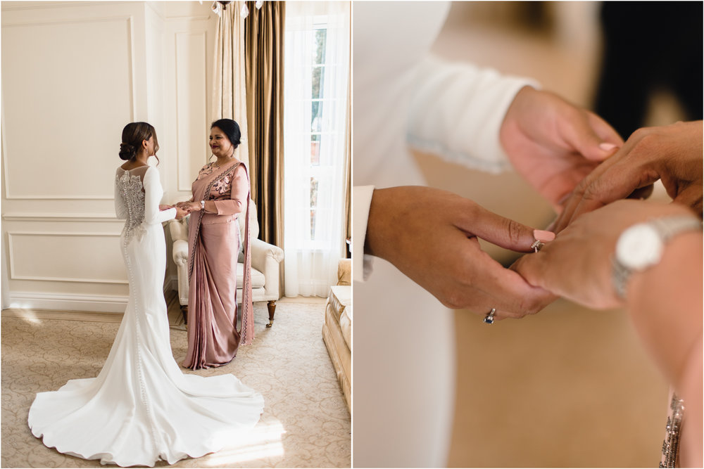 Rebecca Searle Photography_Wedding_Four Seasons Hampshire 36.jpg