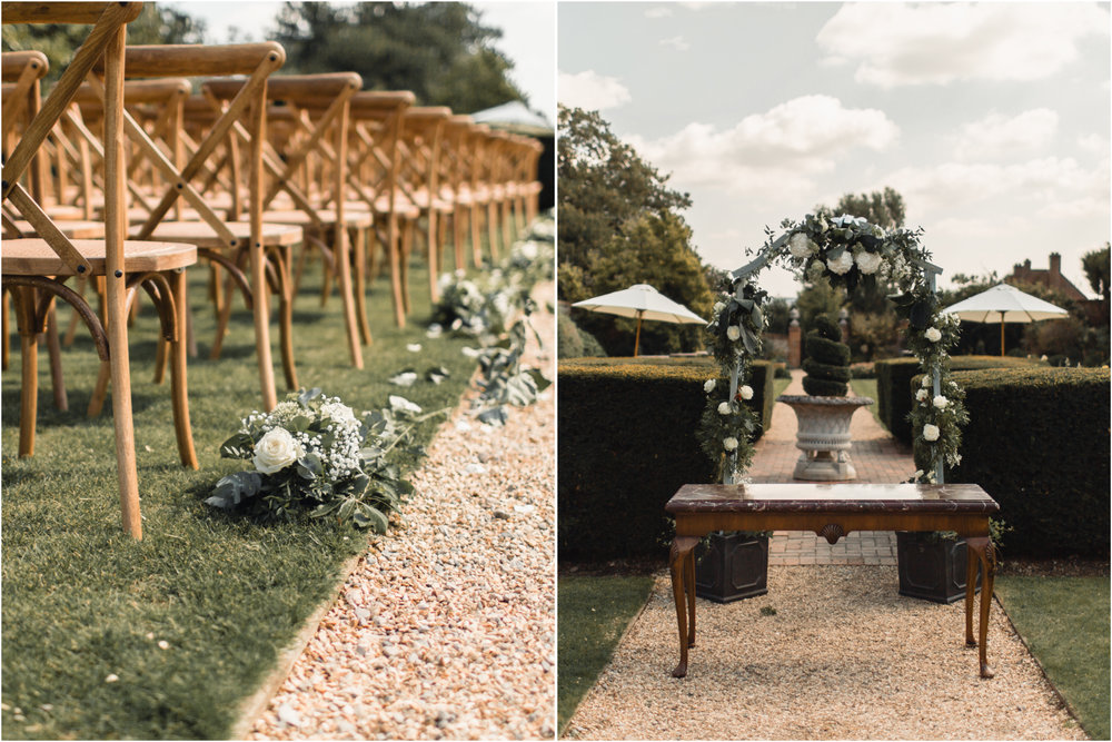 Rebecca Searle Photography_Wedding_Four Seasons Hampshire 44.jpg