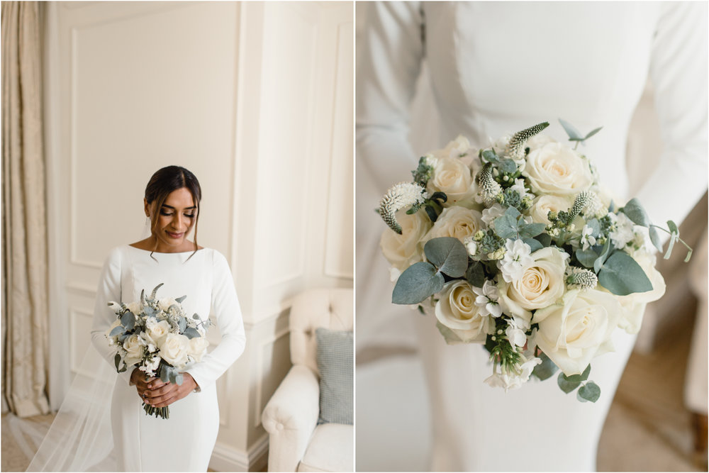 Rebecca Searle Photography_Wedding_Four Seasons Hampshire 49.jpg