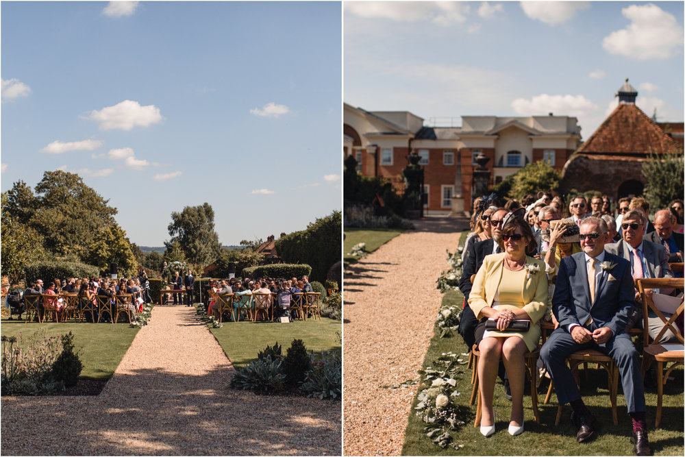 Rebecca Searle Photography_Wedding_Four Seasons Hampshire 54.jpg