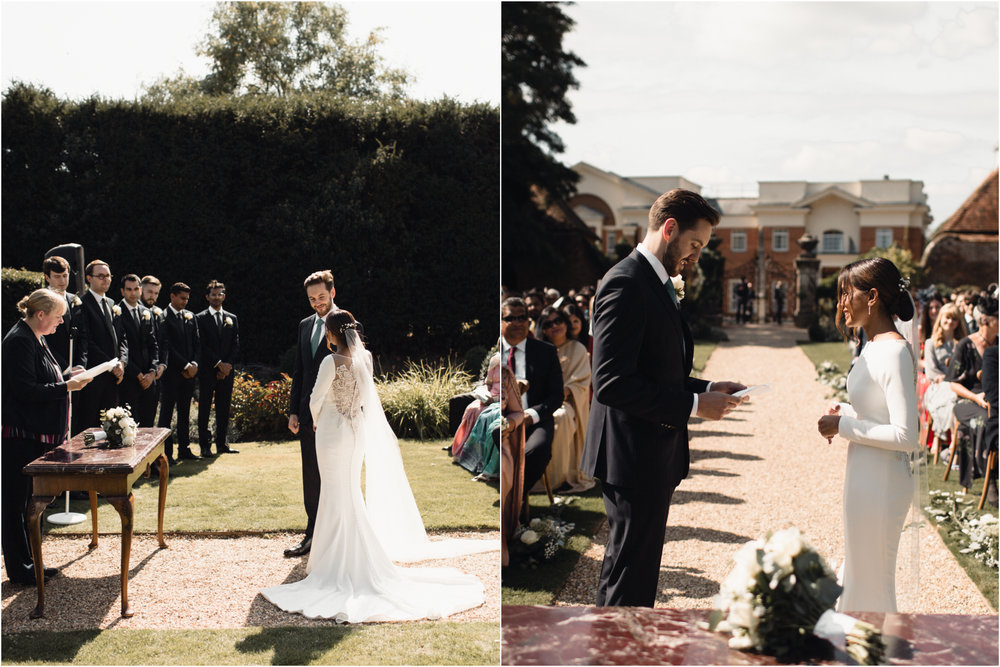 Rebecca Searle Photography_Wedding_Four Seasons Hampshire 61.jpg