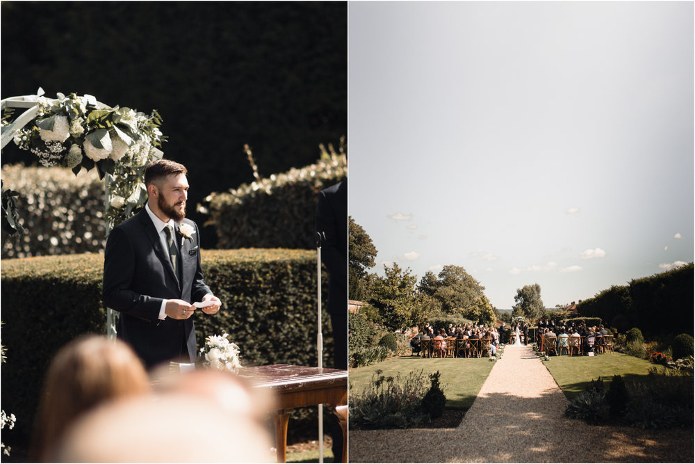 Rebecca Searle Photography_Wedding_Four Seasons Hampshire 60.jpg