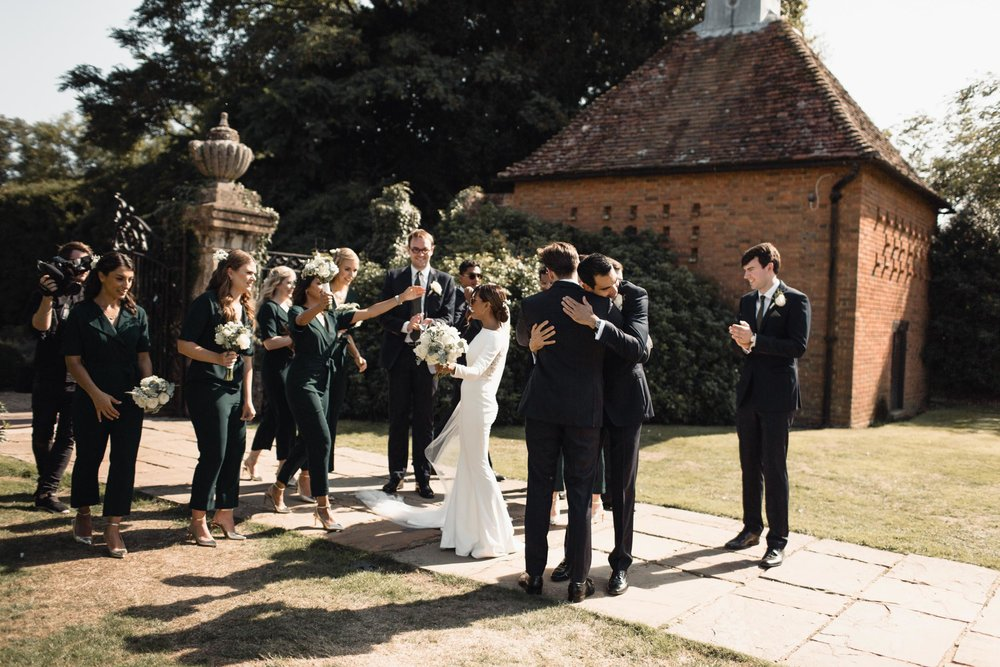 Rebecca Searle Photography_Wedding_Four Seasons Hampshire 76.jpg