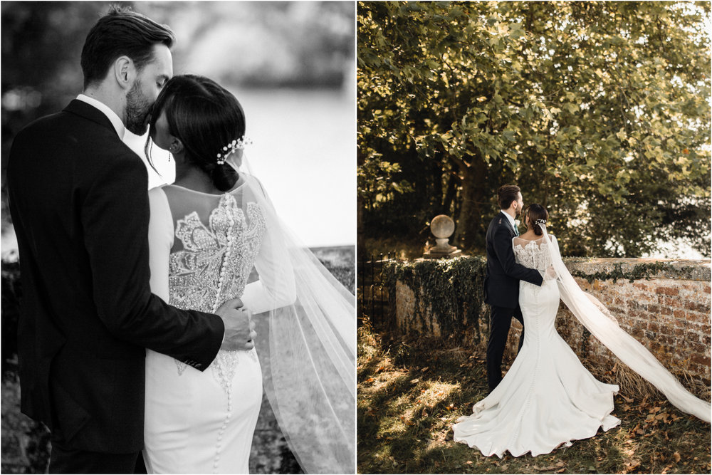 Rebecca Searle Photography_Wedding_Four Seasons Hampshire 83.jpg