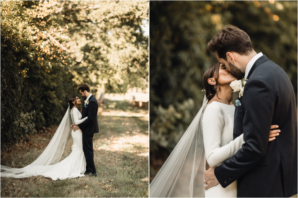 Rebecca Searle Photography_Wedding_Four Seasons Hampshire 84.jpg