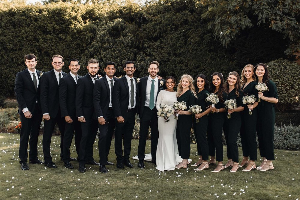 Rebecca Searle Photography_Wedding_Four Seasons Hampshire 92.jpg
