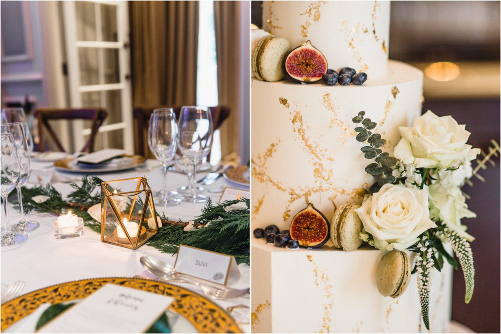 Rebecca Searle Photography_Wedding_Four Seasons Hampshire 99.jpg