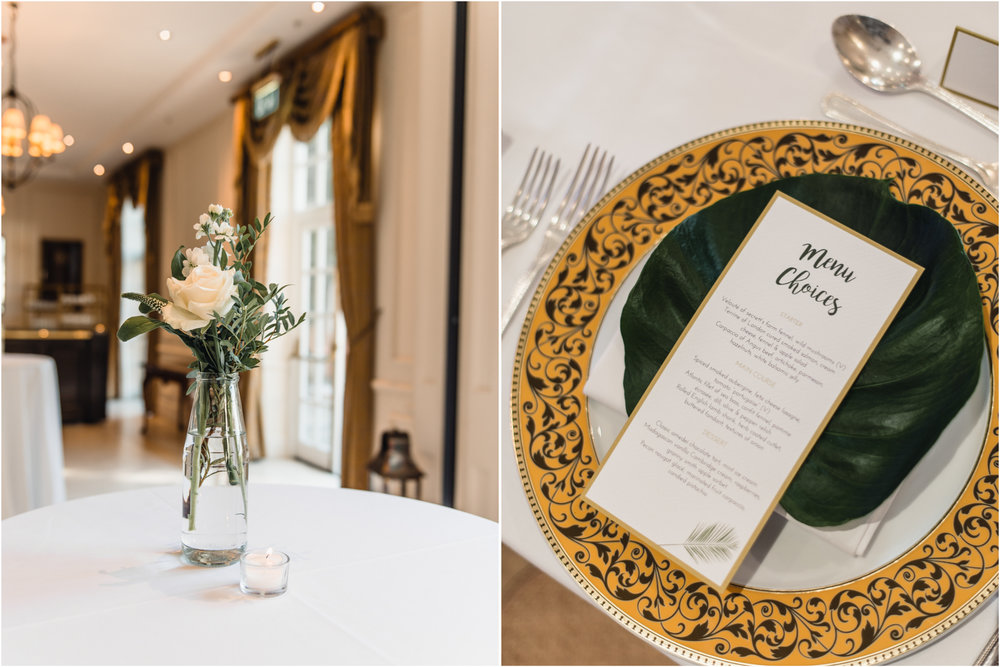 Rebecca Searle Photography_Wedding_Four Seasons Hampshire 98.jpg