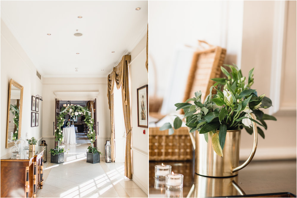Rebecca Searle Photography_Wedding_Four Seasons Hampshire 101.jpg