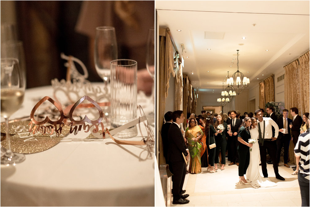 Rebecca Searle Photography_Wedding_Four Seasons Hampshire 107.jpg