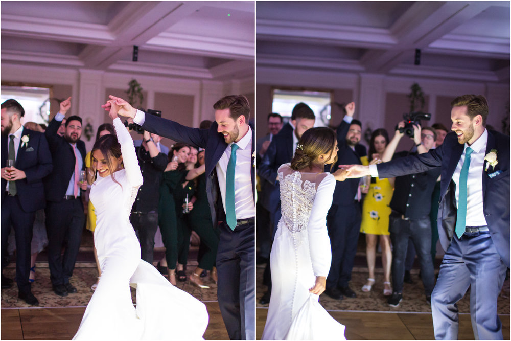 Rebecca Searle Photography_Wedding_Four Seasons Hampshire 108.jpg