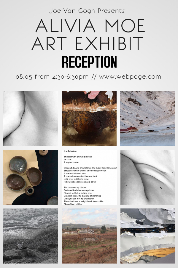 Copy of Art Exhibit Flyer Template - Made with PosterMyWall.jpg