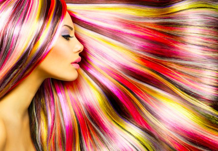 haircolor.png