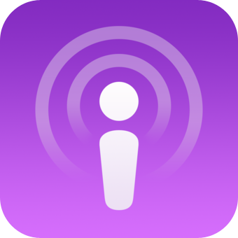 Apple-Podcasts-app-icon.png