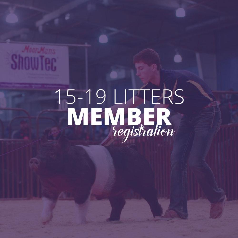 COBA_Membership_15-19.jpg