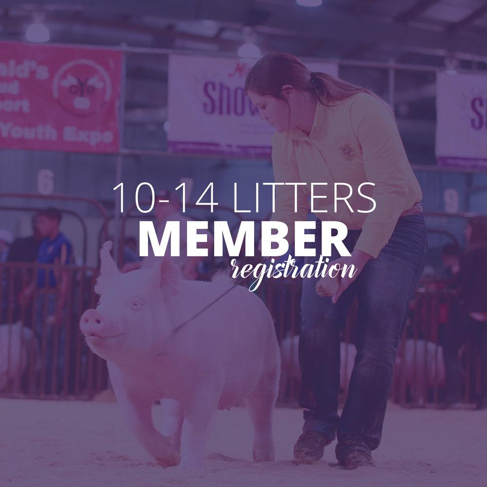 COBA_Membership_10-14.jpg