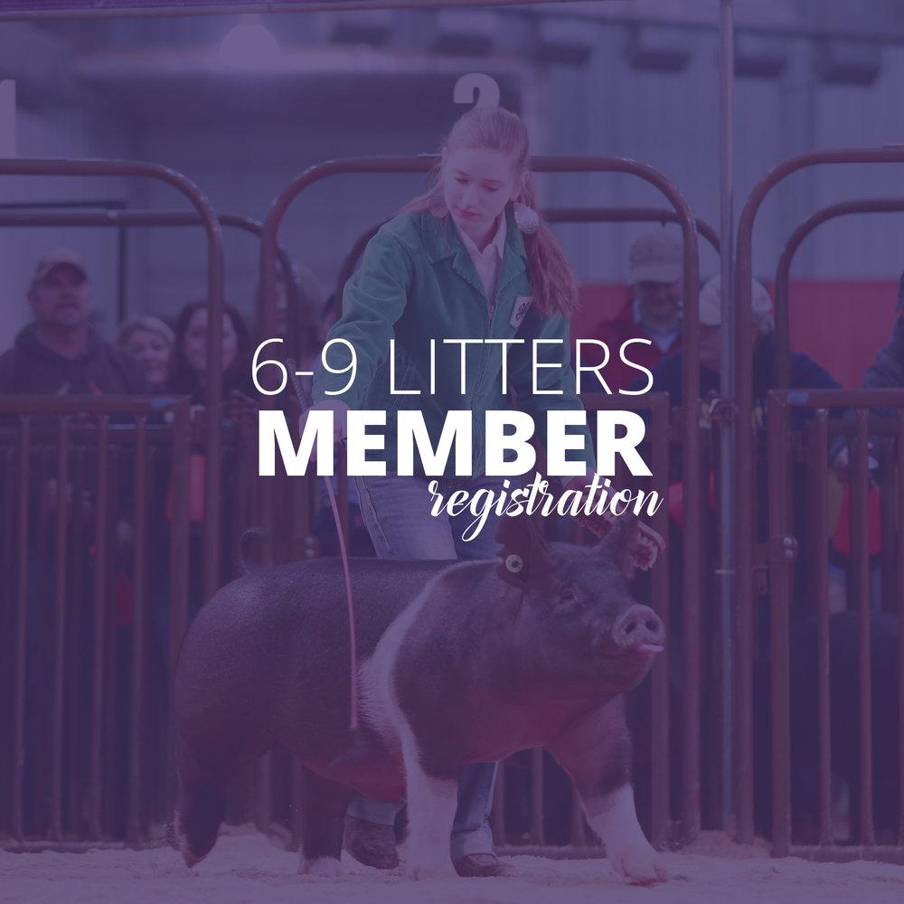 COBA_Membership_6-9.jpg
