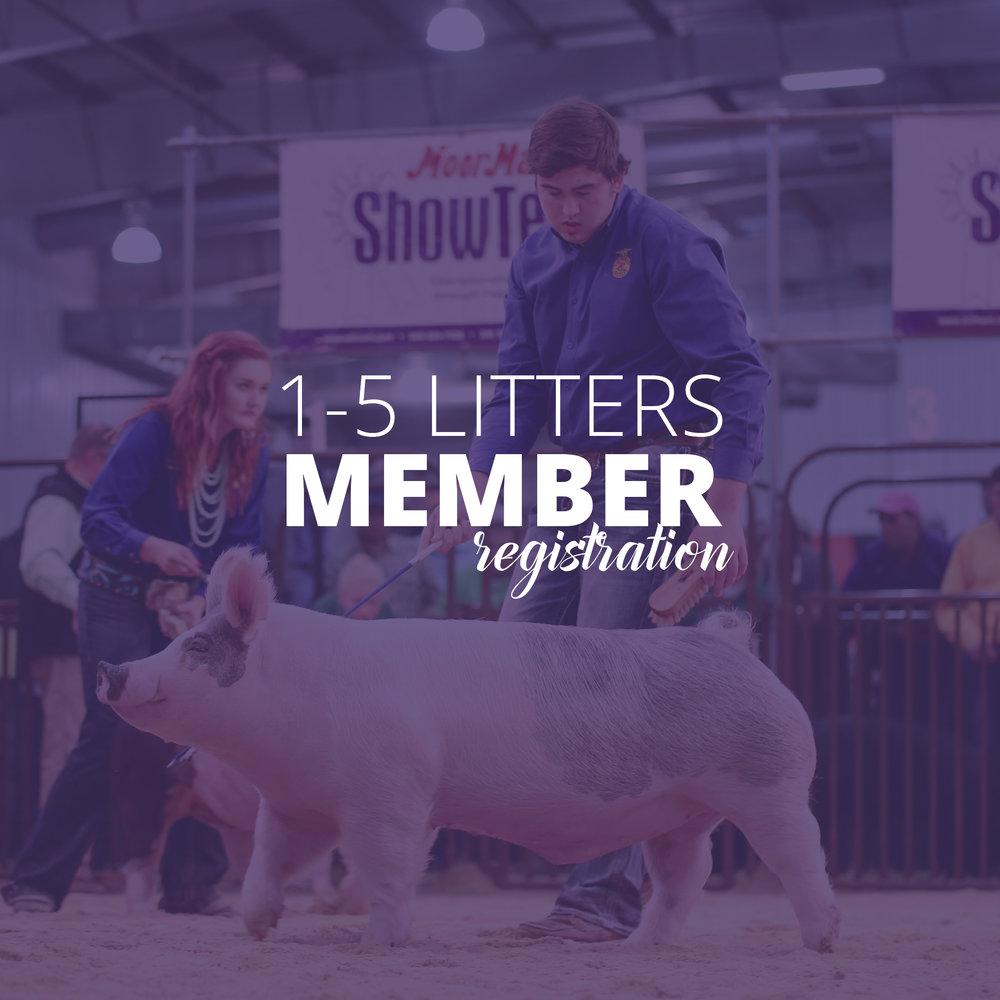 COBA_Membership_1-5.jpg