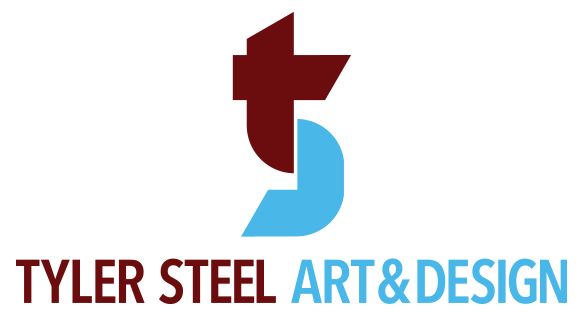Tyler Steel Art & Design
