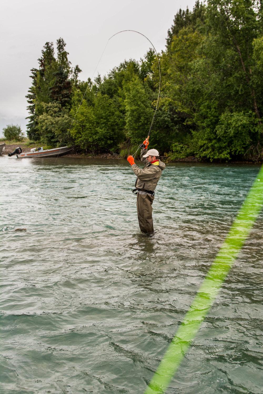 Alaska 2017 (10 of 16).jpg