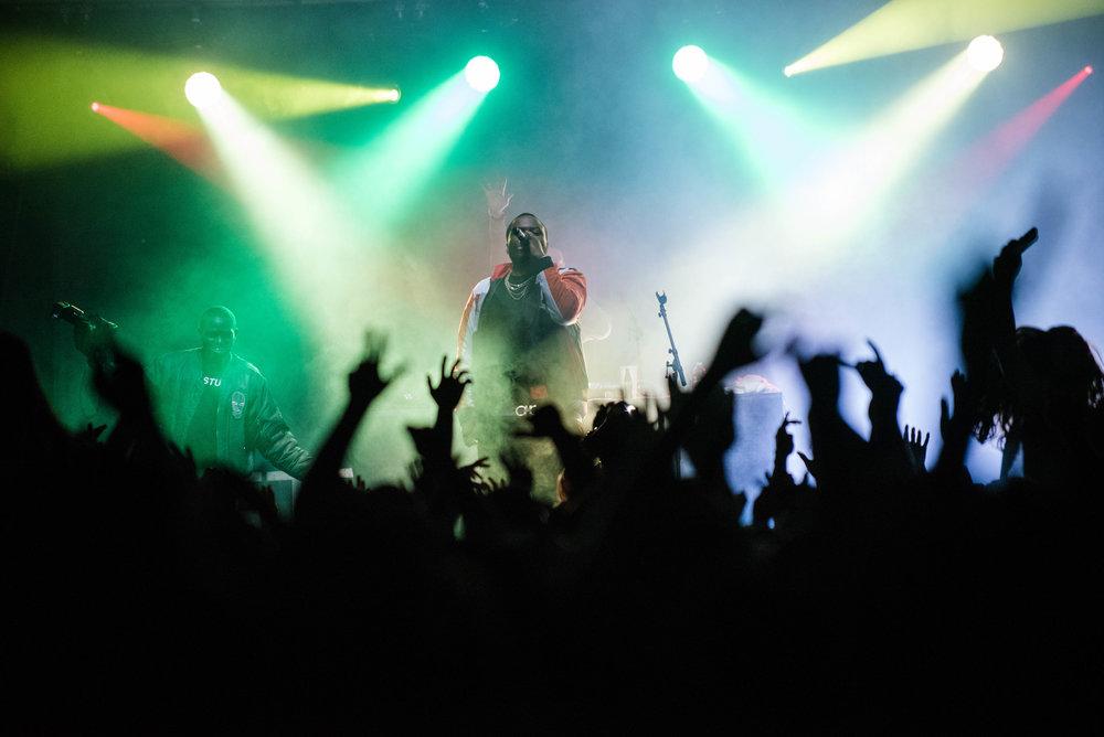 Sean Kingston-2.jpg